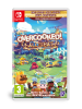 OVERCOOKED: ALL YOU CAN EAT NINTENDO SWITCH
