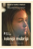 MULARIJA - DVD, SL.POD