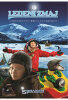 LEDENI ZMAJ - DVD, SL.POD