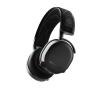 SteelSeries Arctis 7 (201 9 Edition) slušalke črne