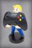 MERCHANDISE Cable Guy - Fallout Valut Boy 76 podstavek
