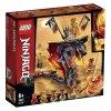 Lego Ninjago Ognjeni čekan - 70674