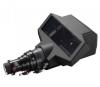 NEC NP39ML za projektorje PX803UL / PX1004U Ultra Short Throw leča
