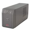 APC Smart-UPS SC420 Line- Interactive 420VA 260W UPS brezprekinitveno napajanje