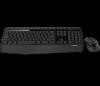 Logitech MK345 brezžični komplet (tipkovnica + miška)