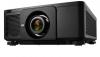NEC PX1005QL 4KUHD 10.000 A 10.000:1 laser DLP projektor