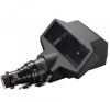 NEC NP39ML-4K za PX1005QL projektor Ultra Short-Throw leča