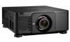 NEC PX1004UL WUXGA 10.000 A 10.000:1 laserski DLP projektor