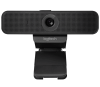 LOGITECH C925e spletna kamera