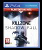 Killzone: Shadow Fall - P layStation Hits (PS4)