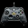 PDP XONE Kingdom Hearts žični kontroler