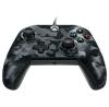 Kontroler PDP žični DELUX E  kamuflažno črn Xbox One