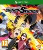 NARUTO TO BORUTO: SHINOBI STRIKER XONE