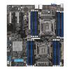 ASUS Z10PE-D16, DualCPU, DDR4, SATA3, USB3.1Gen1, M.2, DualLAN LGA2011-3 EATX serverska plošča