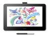Grafični zaslon Wacom One 13 FHD Creative Pen Display