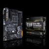 Asus TUF B450-PRO GAMING, DDR4, SATA3, USB3.1Gen2, HDMI, AM4 ATX osnovna plošča