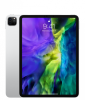 Apple 11-inch iPad Pro (2 nd) Cellular 128GB - Silv