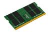 KINGSTON SODIMM, DDR4 16GB, PC3200, CL22, 2Rx8, non-ECC (KVR32S22D8/16) RAM pomnilnik