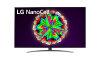 LG 4K UHD NANOCELL 55NANO813NA Smart TV sprejemnik