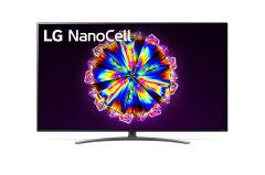 LG 4K UHD NANOCELL 65NANO913NA Smart TV sprejemnik