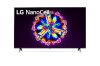 LG 55NANO903NA LED Smart TV sprejemnik