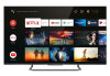 65P815 UHD AndroidTV HDR PRO