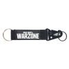 NUMSKULL Merchandise COD: Warzone Tactical obesek za ključe