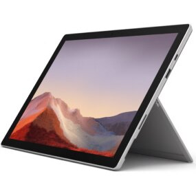 MS Surface PRO7 12,3