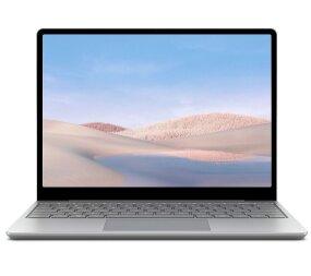 MICROSOFT Surface Laptop GO 12,4