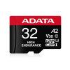 ADATA MicroSDHC kartica 32GB UHS-I U3 V30S HIGH