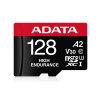 ADATA MicroSDHC kartica 128GB UHS-I U3 V30S HIGH