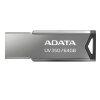 ADATA USB ključek UV350 64GB