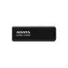 ADATA USB ključek UV360 64GB