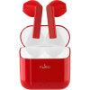 PuroBluetooth slušalke 5.0