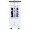ADLER AD 7921 3v1 hladilec zraka