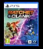 Ratchet & Clank: Rift Apart igra za PS5
