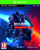 MASS EFFECT TRILOGY - LEGENDARY EDITION XBOX ONE & XBOX SERIES X