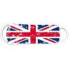 INTEGRAL USB 64GB 2.0. Xpression Union Jack spominski ključek
