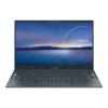 ASUS ZenBook 13 UX325EA-OLED-WB503T i5/8GB/512GB/W10 prenosni računalnik