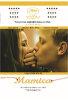 MAMICA - DVD, SL.POD