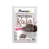 Proteinska kaša Čokolada