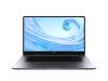 HUAWEI Matebook D15 2021 I5(10TH)/16GB/512 srebrn prenosni računalnik