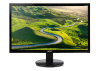 ACER K242HQLbid, 23.6i black monitor