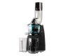 CECOTEC Juice&Live 1500 Pro počasni sokovnik