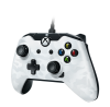 Kontroler PDP žični DELUX E  kamuflažno bel Xbox One