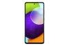 SAMSUNG Galaxy A52 5G črn 6GB/128GB pametni telefon
