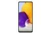 SAMSUNG Galaxy A72 bel 6GB/128GB pametni telefon