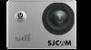 SJCAM SJ4000 WIFI (srebrna) akcijska kamera
