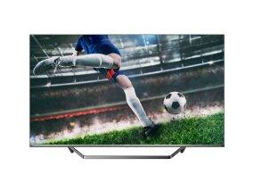 HISENSE ULED 50U7QF Smart TV sprejemnik