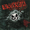 KILLSWITCH ENGAGE - 2LP/ AS DAYLIGHT DIES (DELUXE)
